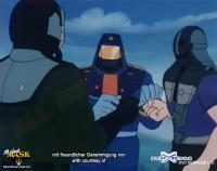 M.A.S.K. cartoon - Screenshot - Mystery Of The Rings 522