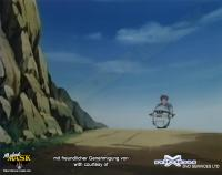 M.A.S.K. cartoon - Screenshot - Mystery Of The Rings 592