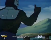 M.A.S.K. cartoon - Screenshot - Mystery Of The Rings 529
