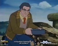 M.A.S.K. cartoon - Screenshot - Mystery Of The Rings 493