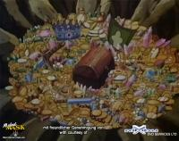 M.A.S.K. cartoon - Screenshot - Mystery Of The Rings 644
