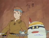 M.A.S.K. cartoon - Screenshot - The Star Chariot 695