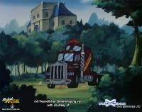 M.A.S.K. cartoon - Screenshot - Mystery Of The Rings 474