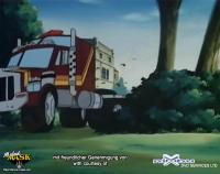 M.A.S.K. cartoon - Screenshot - Mystery Of The Rings 242