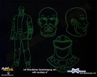 M.A.S.K. cartoon - Screenshot - Mystery Of The Rings 165