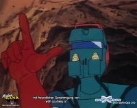 M.A.S.K. cartoon - Screenshot - The Star Chariot 624