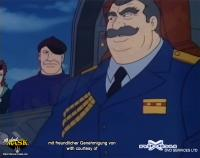 M.A.S.K. cartoon - Screenshot - Mystery Of The Rings 430