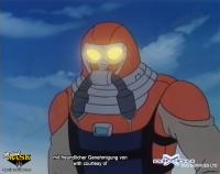 M.A.S.K. cartoon - Screenshot - Mystery Of The Rings 376