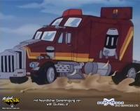 M.A.S.K. cartoon - Screenshot - Mystery Of The Rings 554