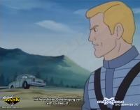 M.A.S.K. cartoon - Screenshot - Mystery Of The Rings 370