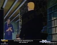 M.A.S.K. cartoon - Screenshot - Mystery Of The Rings 444