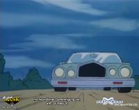 M.A.S.K. cartoon - Screenshot - Mystery Of The Rings 281
