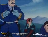 M.A.S.K. cartoon - Screenshot - Mystery Of The Rings 727
