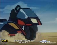 M.A.S.K. cartoon - Screenshot - Mystery Of The Rings 582