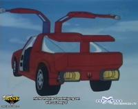 M.A.S.K. cartoon - Screenshot - Mystery Of The Rings 354