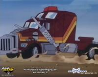 M.A.S.K. cartoon - Screenshot - Mystery Of The Rings 551