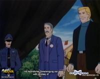M.A.S.K. cartoon - Screenshot - Mystery Of The Rings 034