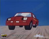 M.A.S.K. cartoon - Screenshot - Mystery Of The Rings 341