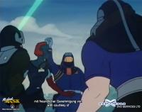 M.A.S.K. cartoon - Screenshot - Mystery Of The Rings 547