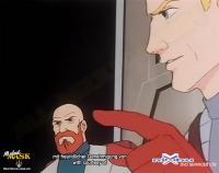 M.A.S.K. cartoon - Screenshot - The Star Chariot 192