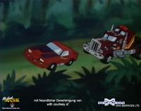 M.A.S.K. cartoon - Screenshot - Mystery Of The Rings 250