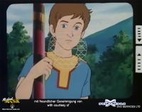 M.A.S.K. cartoon - Screenshot - Mystery Of The Rings 085