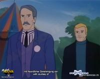 M.A.S.K. cartoon - Screenshot - Mystery Of The Rings 011