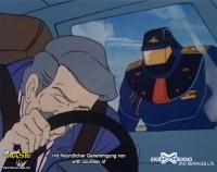 M.A.S.K. cartoon - Screenshot - Mystery Of The Rings 305