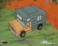 M.A.S.K. cartoon - Screenshot - The Star Chariot 431