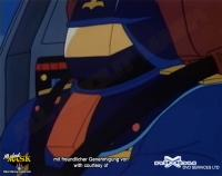 M.A.S.K. cartoon - Screenshot - Mystery Of The Rings 634