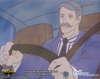 M.A.S.K. cartoon - Screenshot - Mystery Of The Rings 273