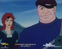 M.A.S.K. cartoon - Screenshot - Mystery Of The Rings 432