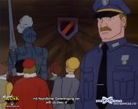 M.A.S.K. cartoon - Screenshot - Mystery Of The Rings 089