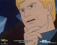 M.A.S.K. cartoon - Screenshot - Mystery Of The Rings 159