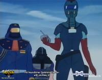 M.A.S.K. cartoon - Screenshot - Mystery Of The Rings 312