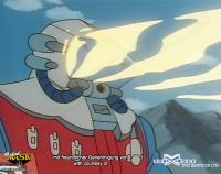M.A.S.K. cartoon - Screenshot - The Star Chariot 303