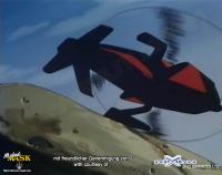 M.A.S.K. cartoon - Screenshot - Mystery Of The Rings 561