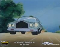 M.A.S.K. cartoon - Screenshot - Mystery Of The Rings 254