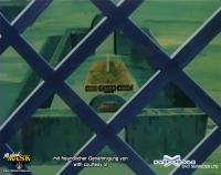 M.A.S.K. cartoon - Screenshot - Mystery Of The Rings 448