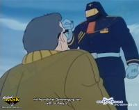 M.A.S.K. cartoon - Screenshot - Mystery Of The Rings 506