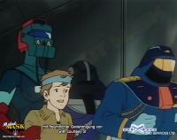 M.A.S.K. cartoon - Screenshot - The Star Chariot 632