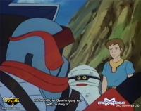 M.A.S.K. cartoon - Screenshot - Mystery Of The Rings 694