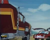 M.A.S.K. cartoon - Screenshot - Mystery Of The Rings 720