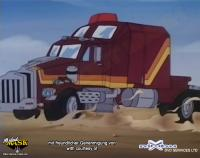M.A.S.K. cartoon - Screenshot - Mystery Of The Rings 552