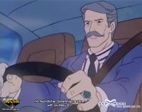 M.A.S.K. cartoon - Screenshot - Mystery Of The Rings 272