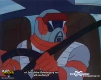 M.A.S.K. cartoon - Screenshot - Mystery Of The Rings 668