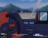 M.A.S.K. cartoon - Screenshot - Mystery Of The Rings 327