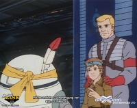 M.A.S.K. cartoon - Screenshot - The Star Chariot 796