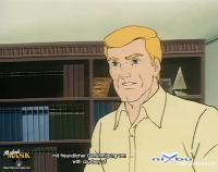 M.A.S.K. cartoon - Screenshot - The Star Chariot 119