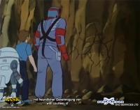 M.A.S.K. cartoon - Screenshot - Mystery Of The Rings 710